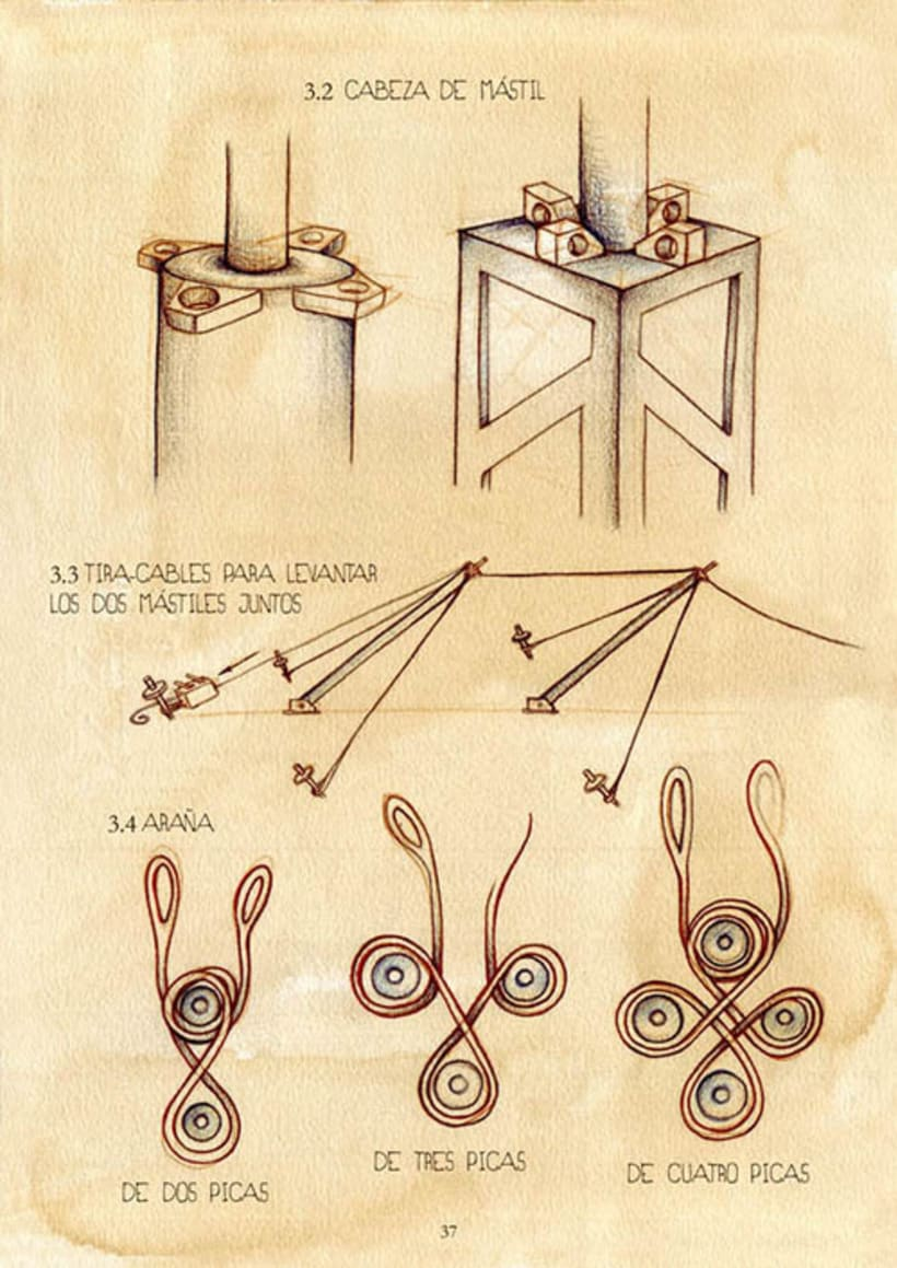 Manual Carpas 4