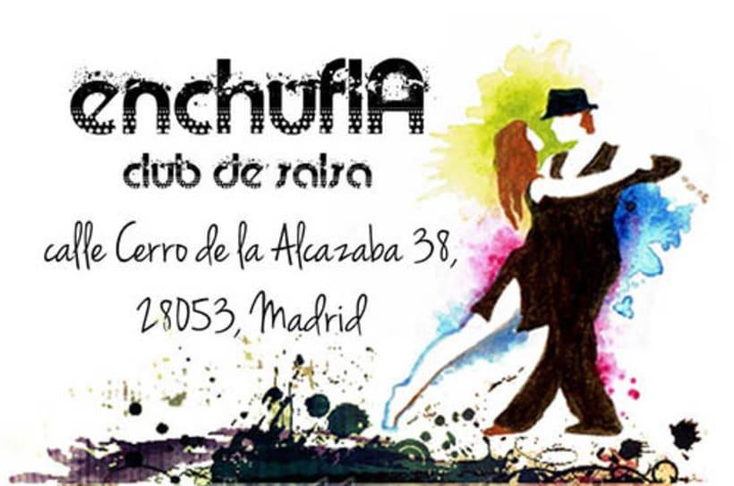 Enchufla 2