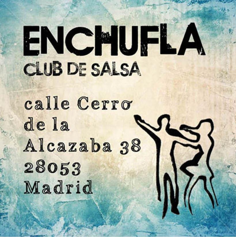 Enchufla 4
