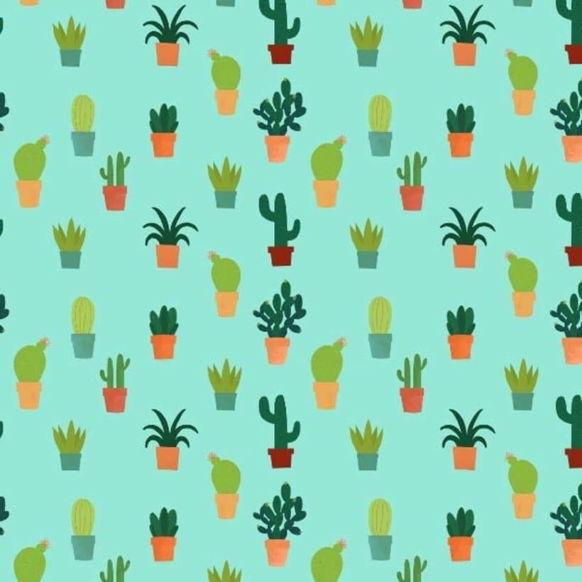Patterns 0