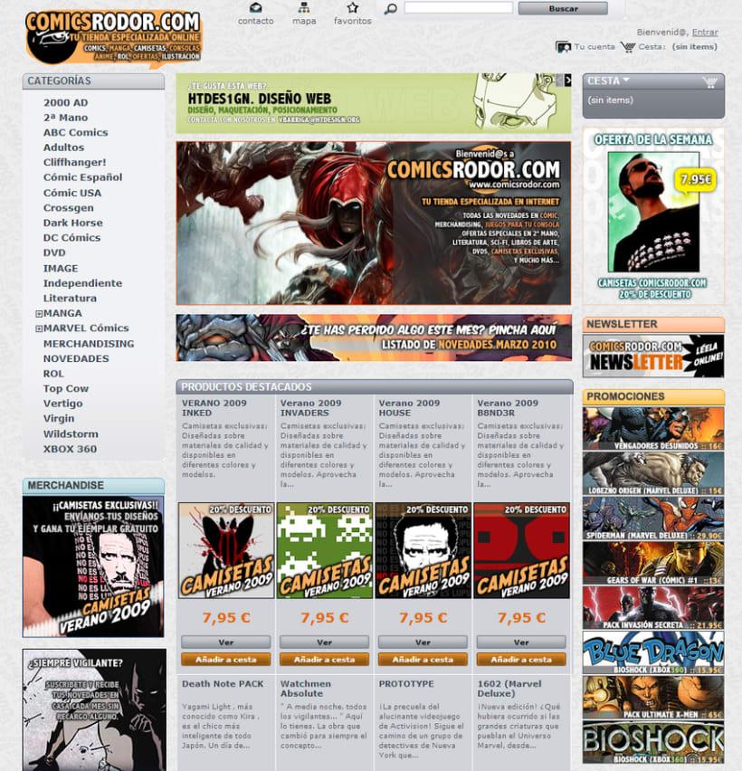 comicsrodor.com -1