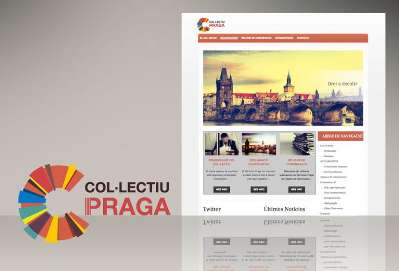 Colectiu Praga -1