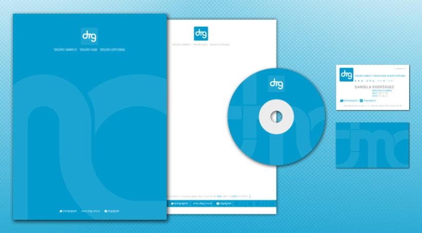 Branding DMG -1