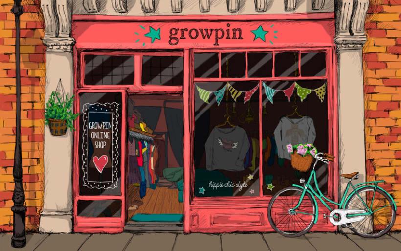Web Growpin -1