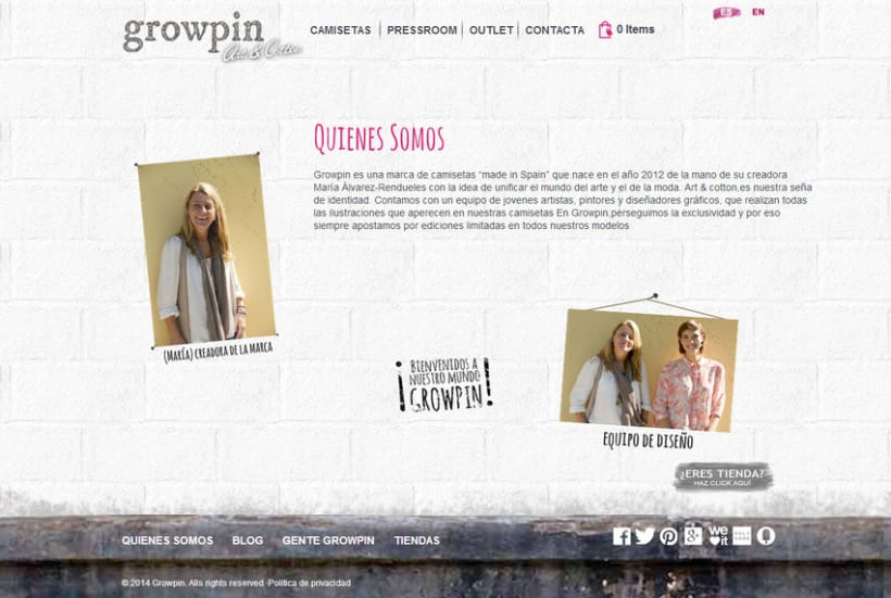Web Growpin 1