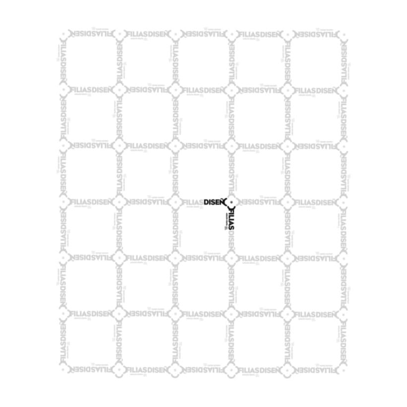 Gráfica para eventos 10