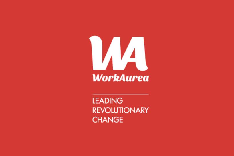 WorkAurea 1