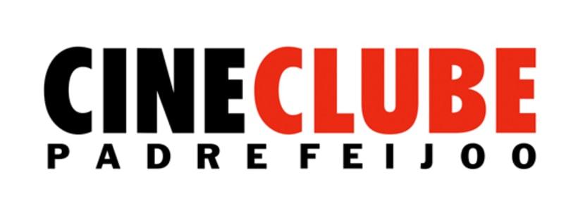 CINECLUBE Padre Feijoo. Logotipo y camisetas. (Ourense 1994). 4