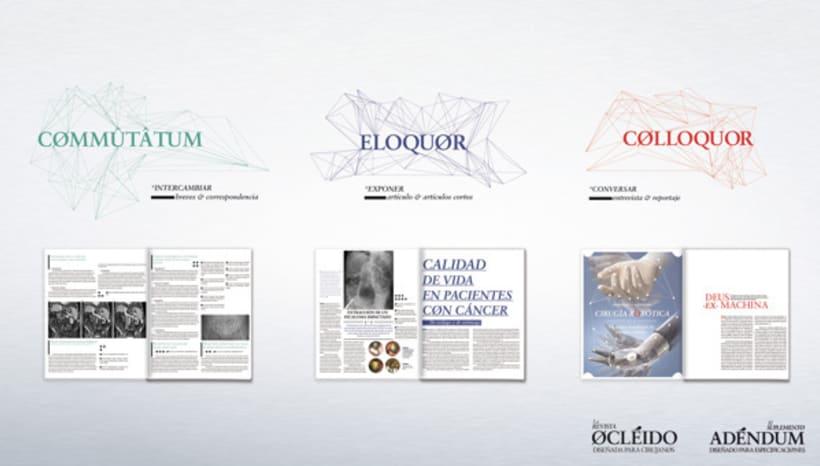 Diseño editorial selección 7