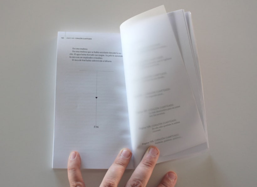 Diseño editorial selección 28