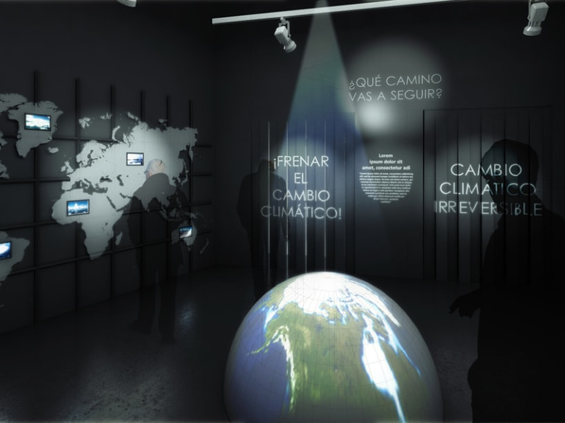 CENTRO Almacenamiento Geológico CO2_CIUDEN_Hontomín 1