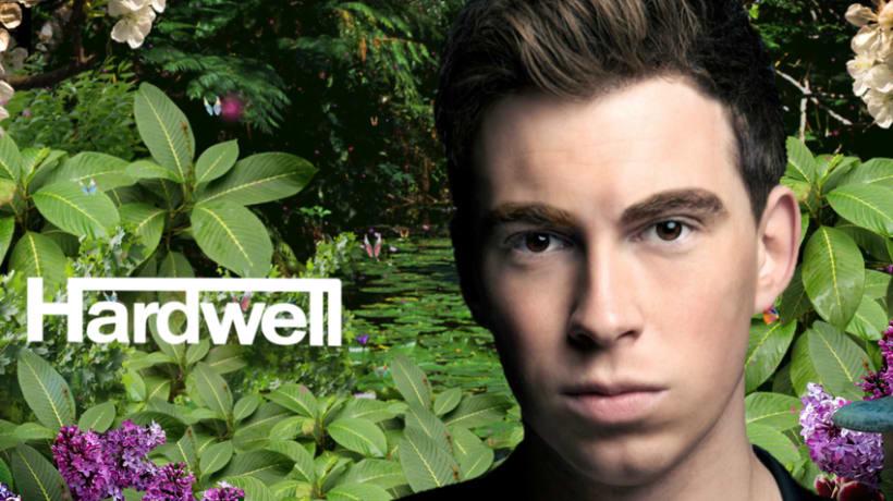Teaser Tomorrowland 2014 3