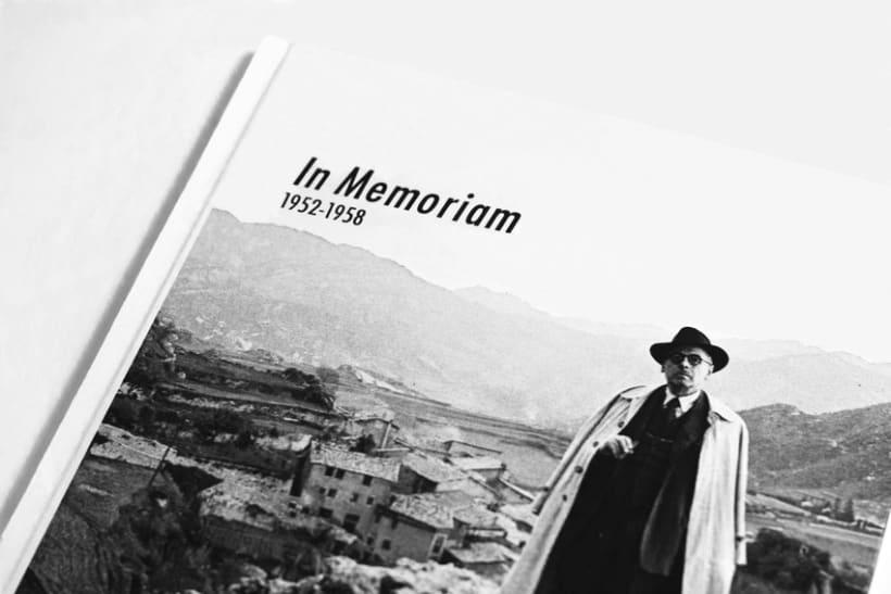 In memoriam 1952-1958 3