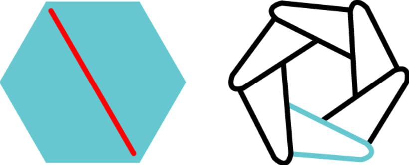 Logotipo fotografía 0