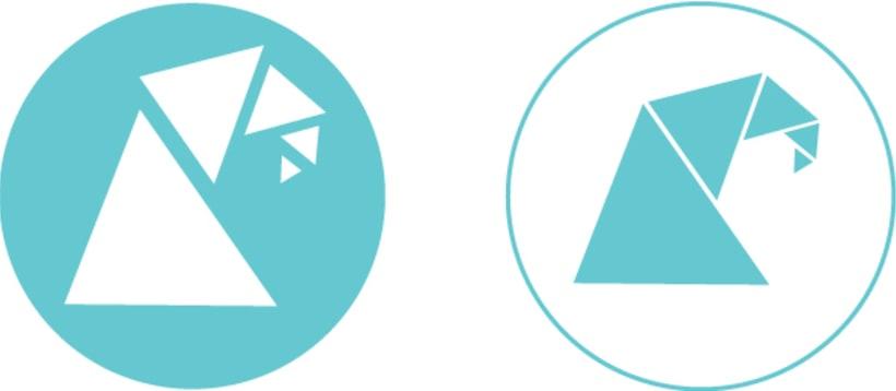 Logotipo fotografía 2