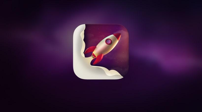 Cocoonjs Launcher App -1