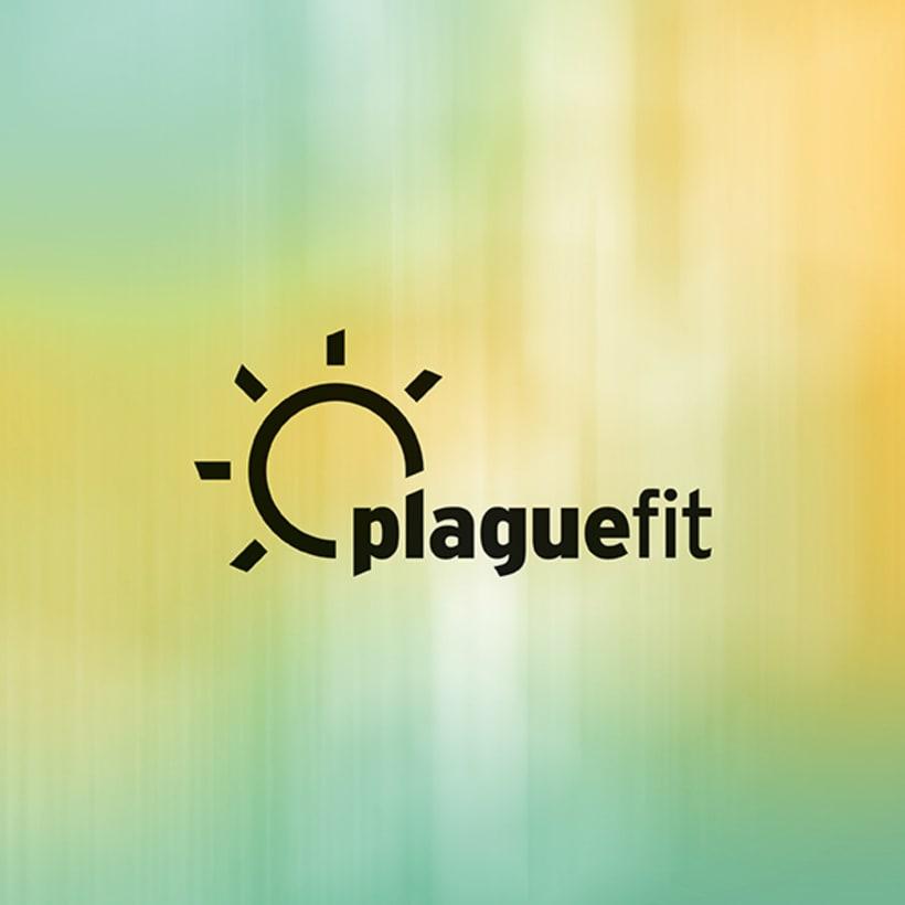 Plaguefit 1
