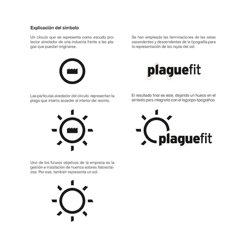 Plaguefit 2