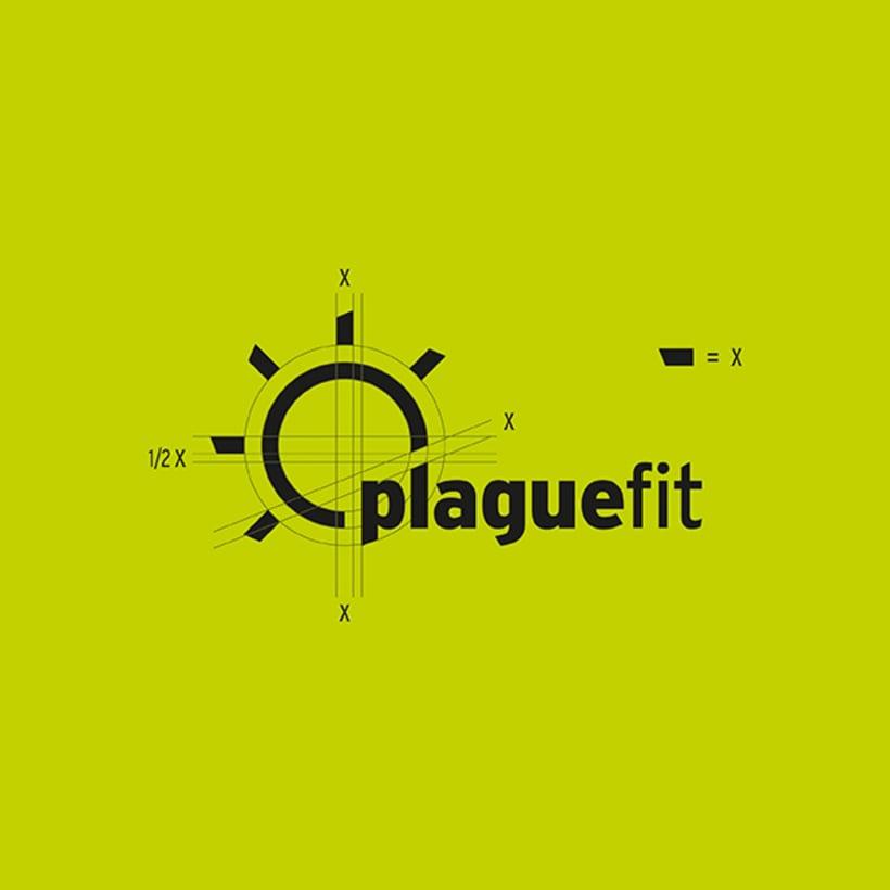 Plaguefit 4