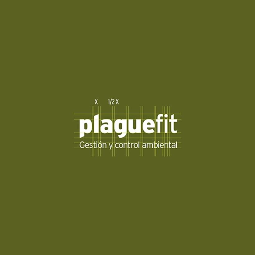 Plaguefit 5
