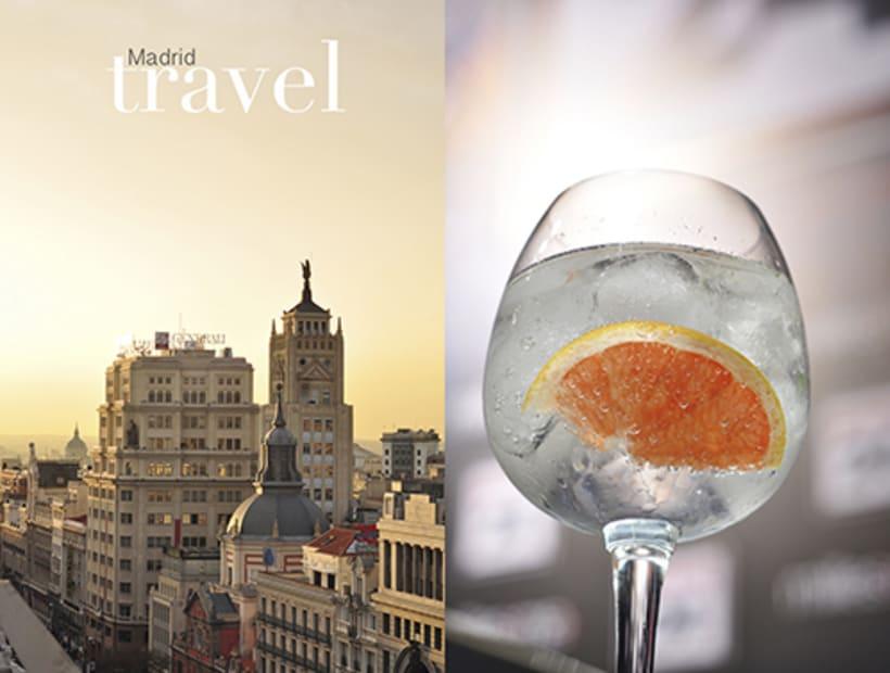 Madrid Brand 2