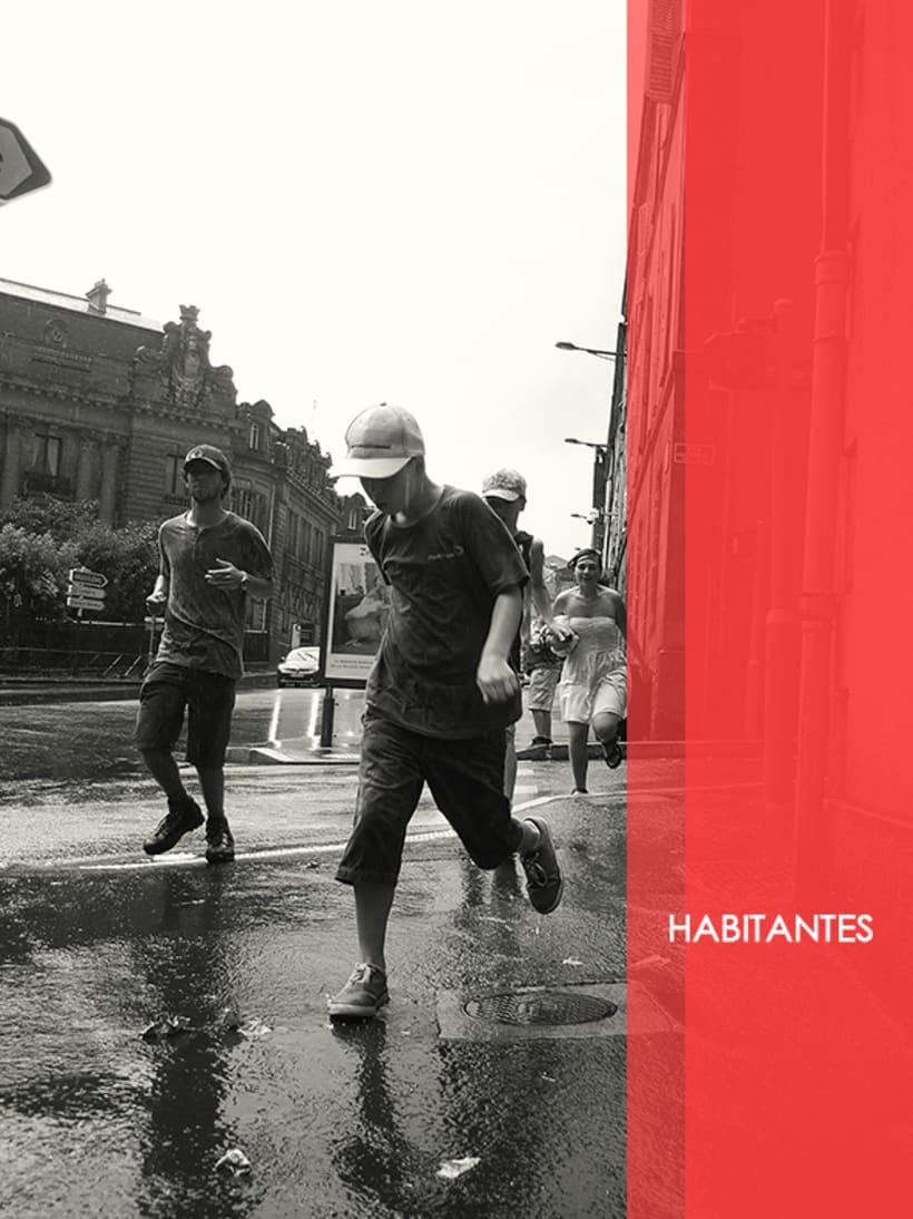 Habitantes -1
