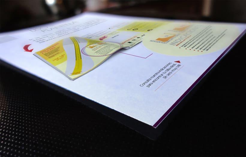 Slipsole guide 3