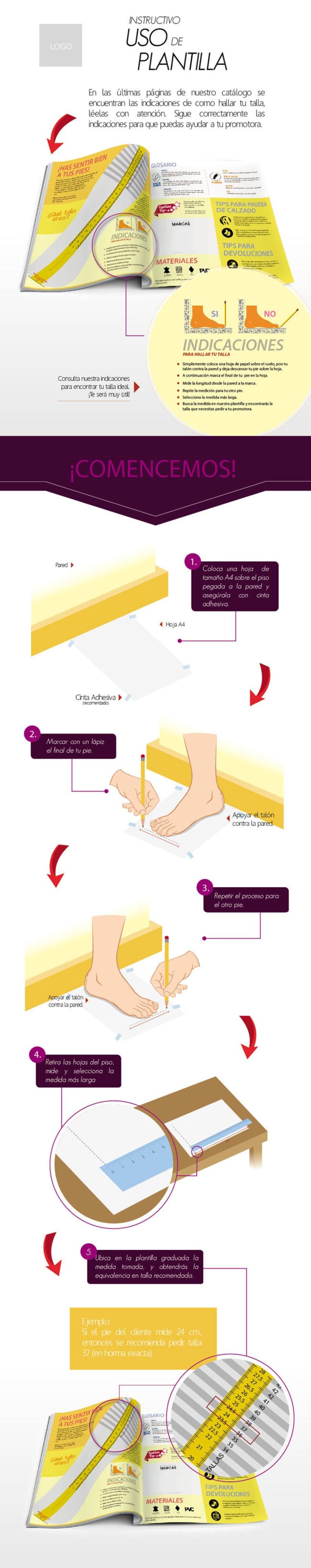 Slipsole guide 2
