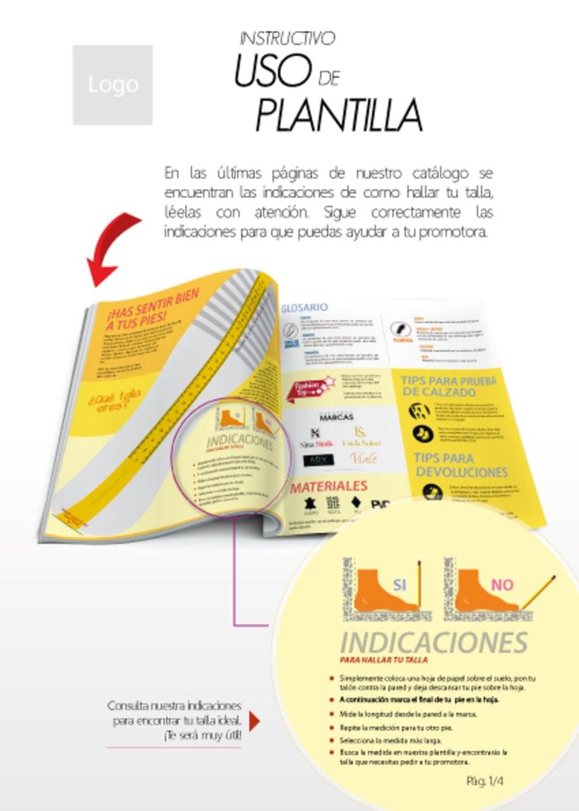 Slipsole guide 4