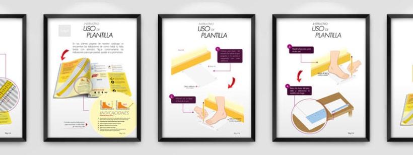 Slipsole guide 6