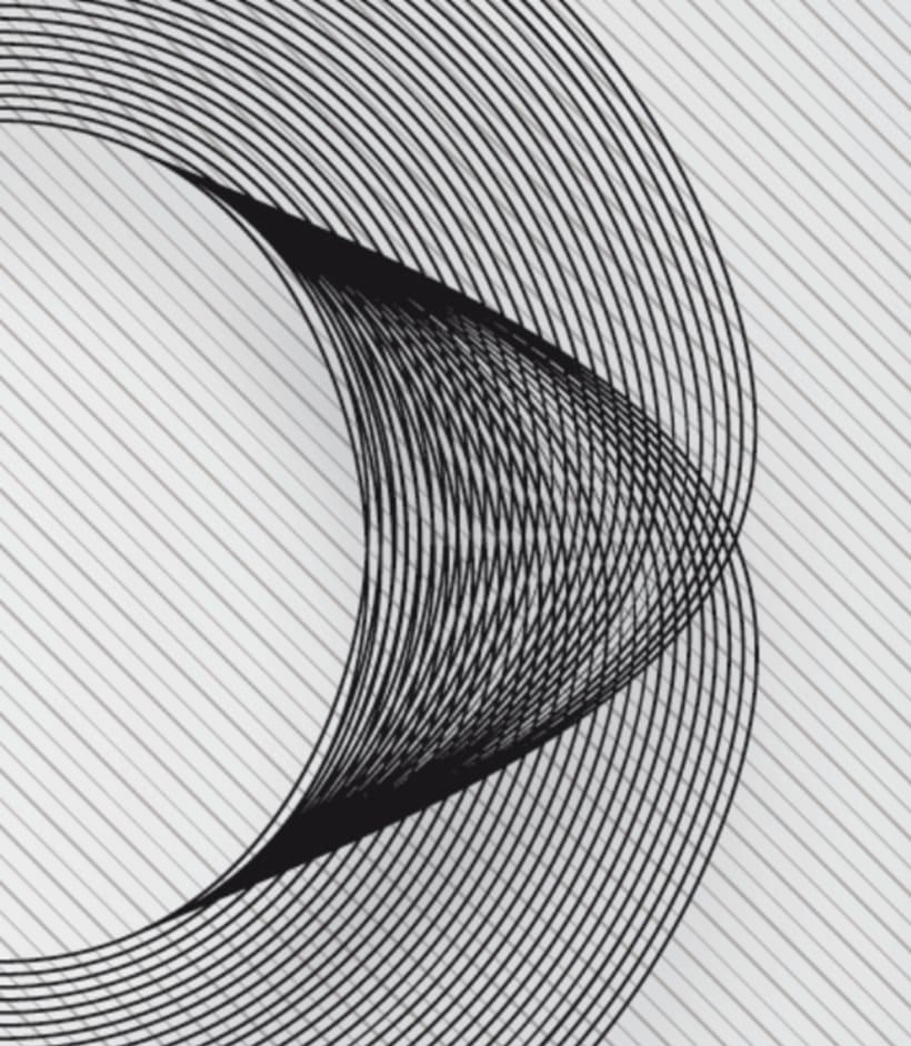 lettering digital vol.1 2
