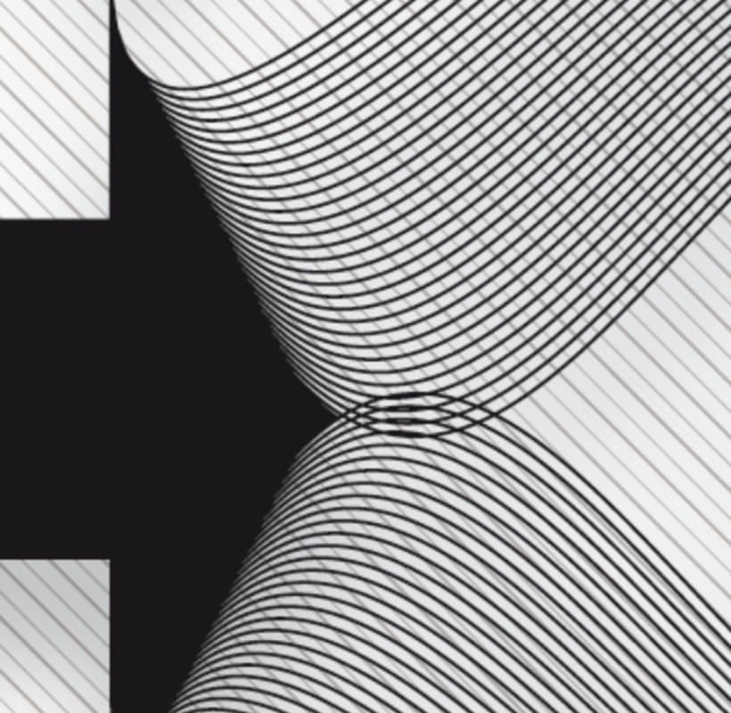 lettering digital vol.1 3