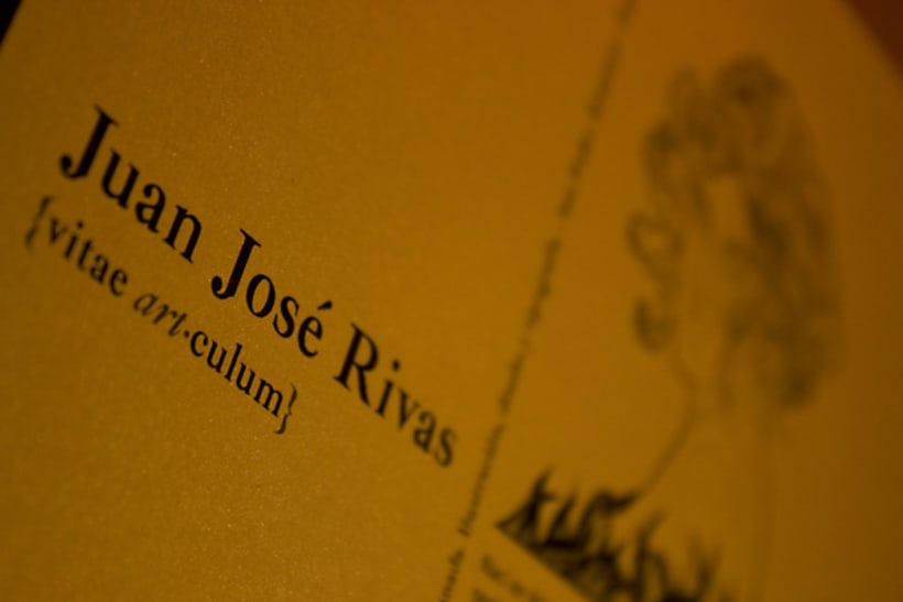 lettering digital vol.1 7