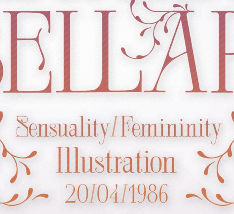 lettering digital vol.1 13