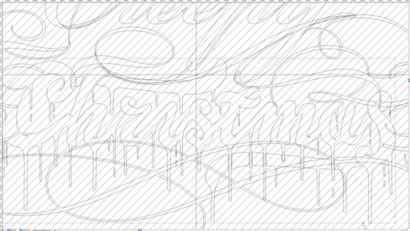 lettering digital vol.1 20