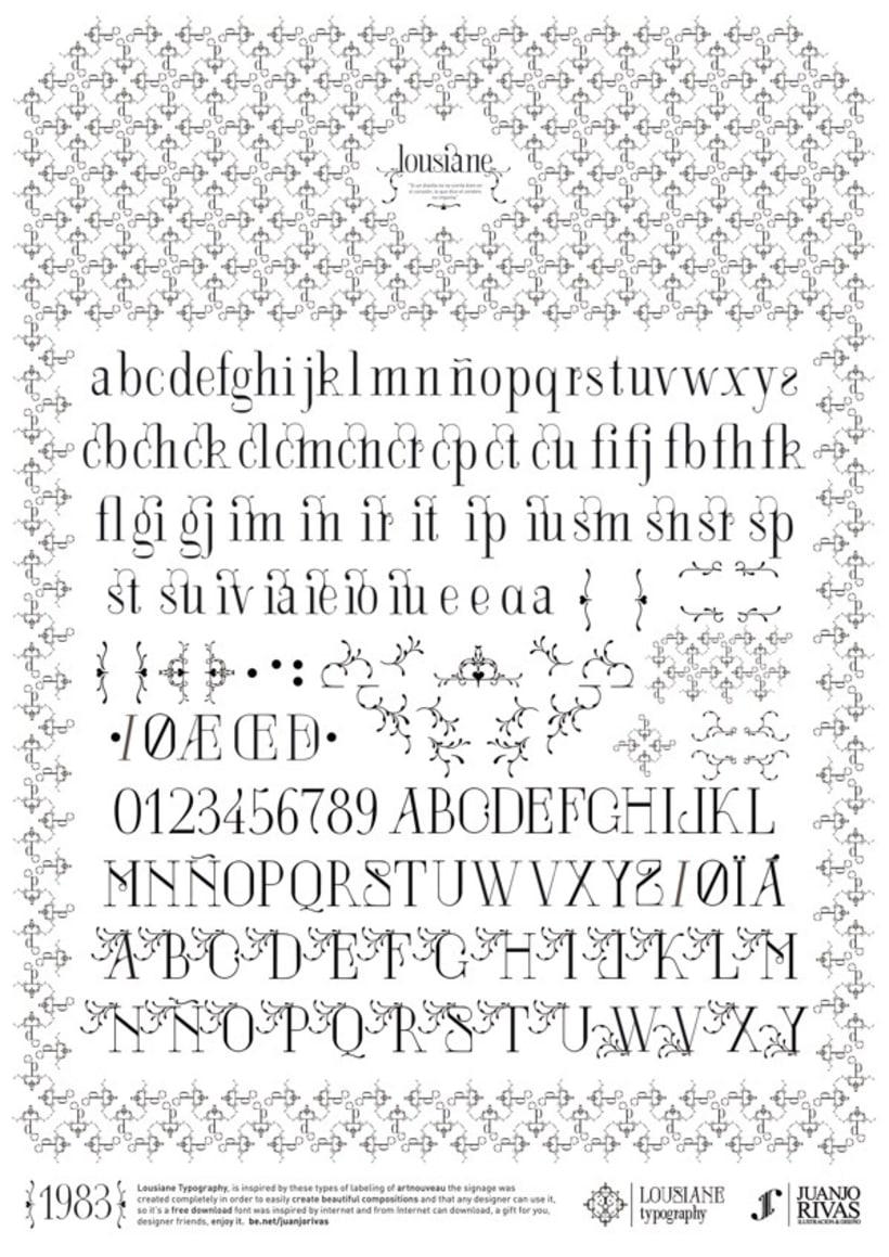 lettering digital vol.1 22