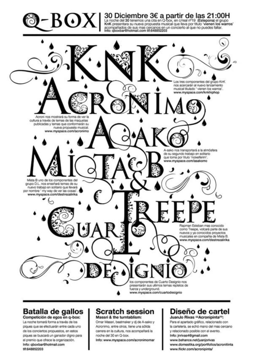 lettering digital vol.1 26