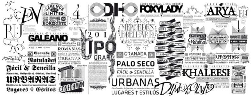 lettering digital vol.1 29