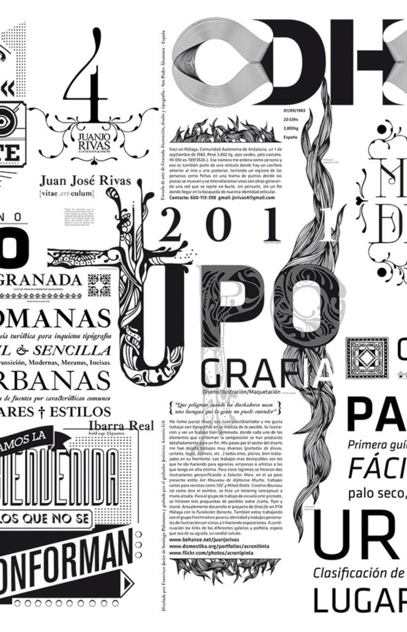 lettering digital vol.1 31