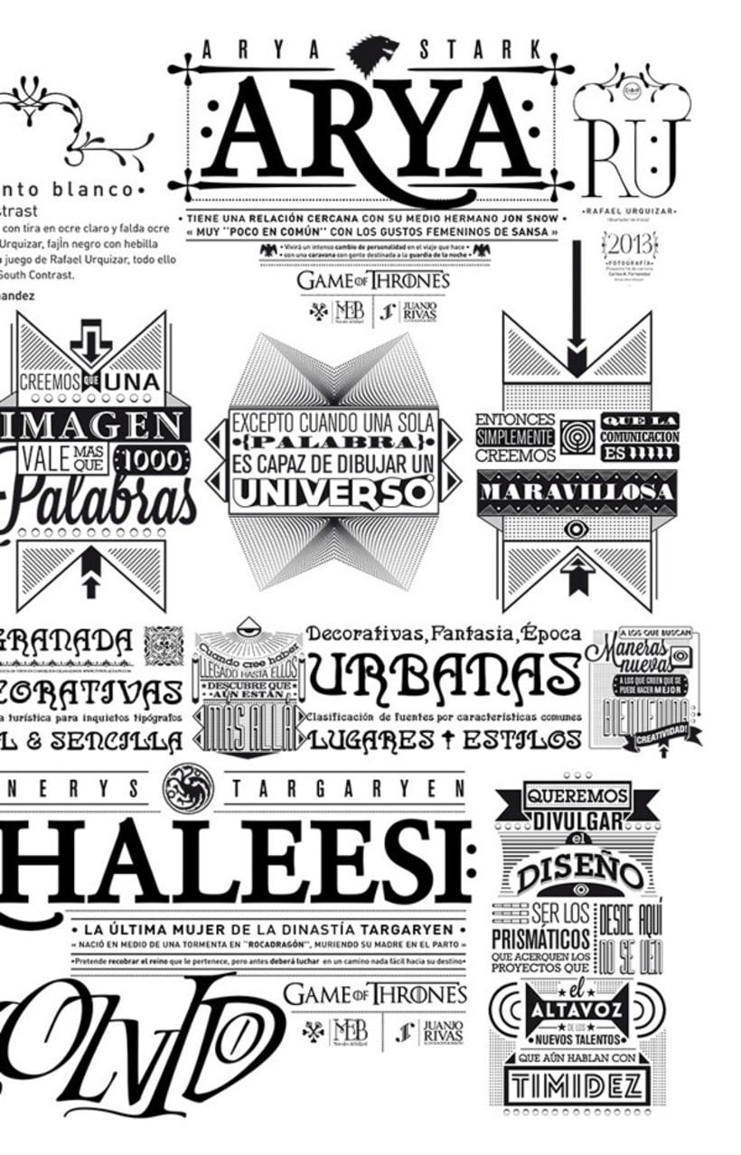 lettering digital vol.1 33