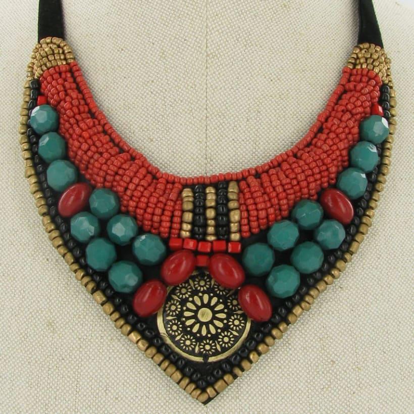 Accessories Design FW13 3
