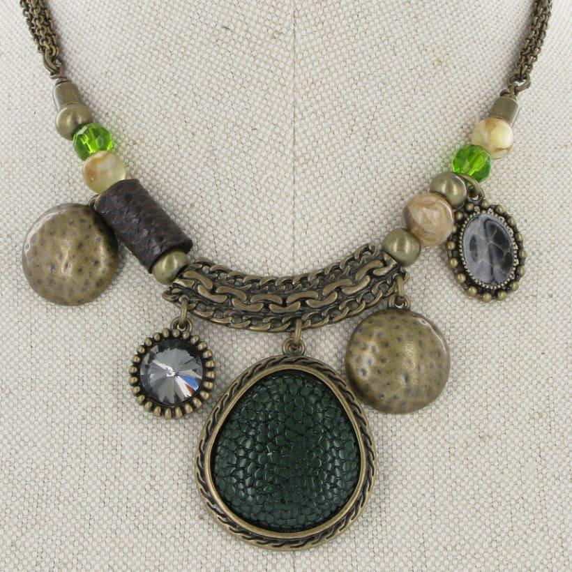 Accessories Design FW13 18
