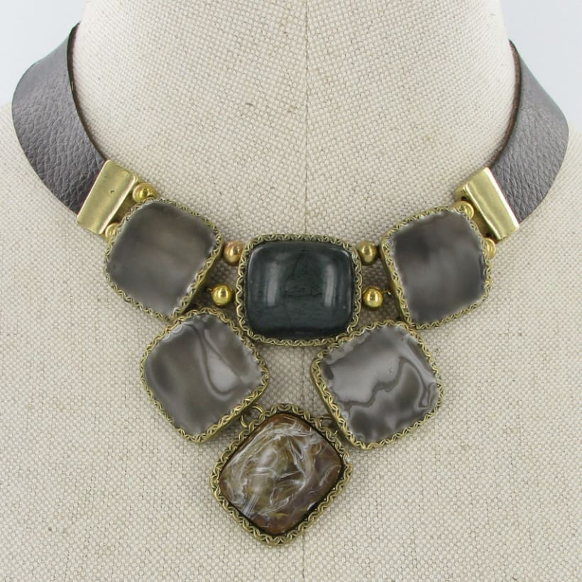 Accessories Design FW13 17