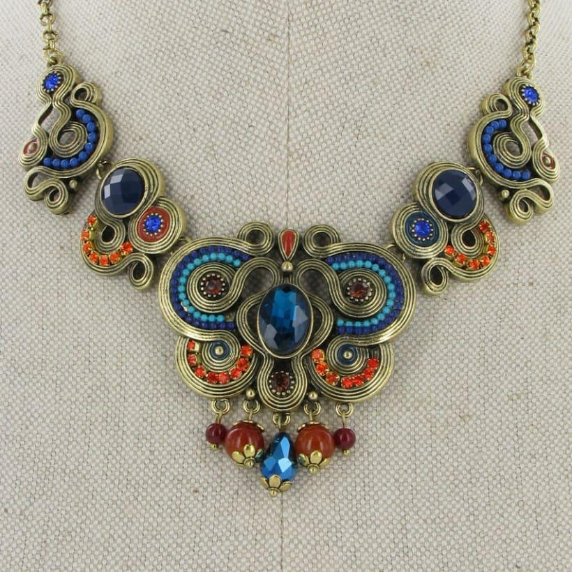 Accessories Design FW13 5