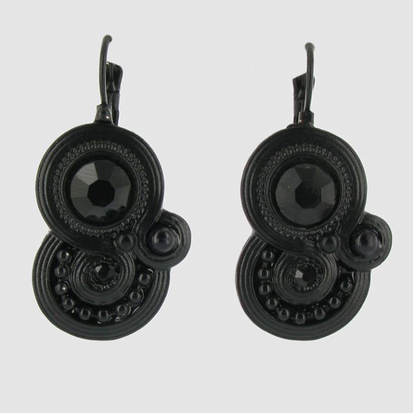 Accessories Design FW13 29