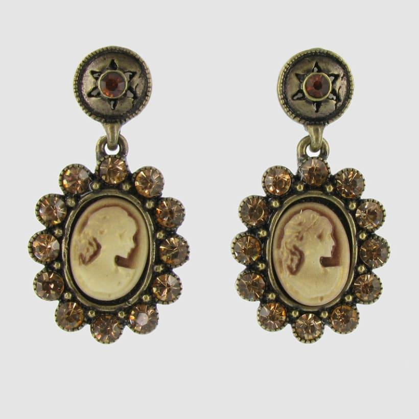 Accessories Design FW13 40