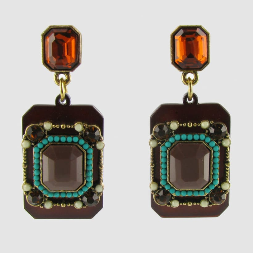 Accessories Design FW13 43