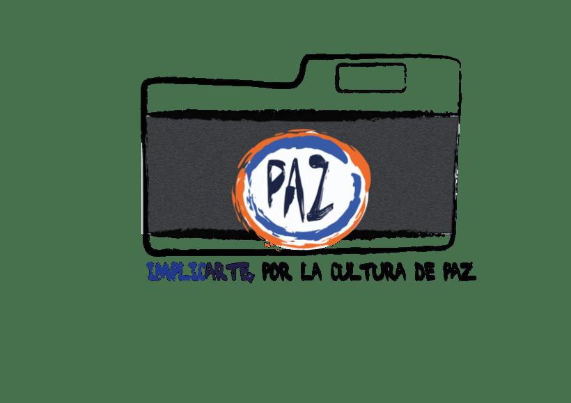 Logo proyecto Implicarte -1