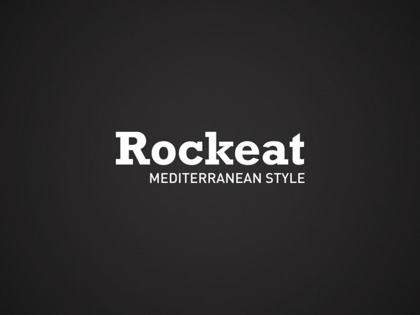 Rockeat 0