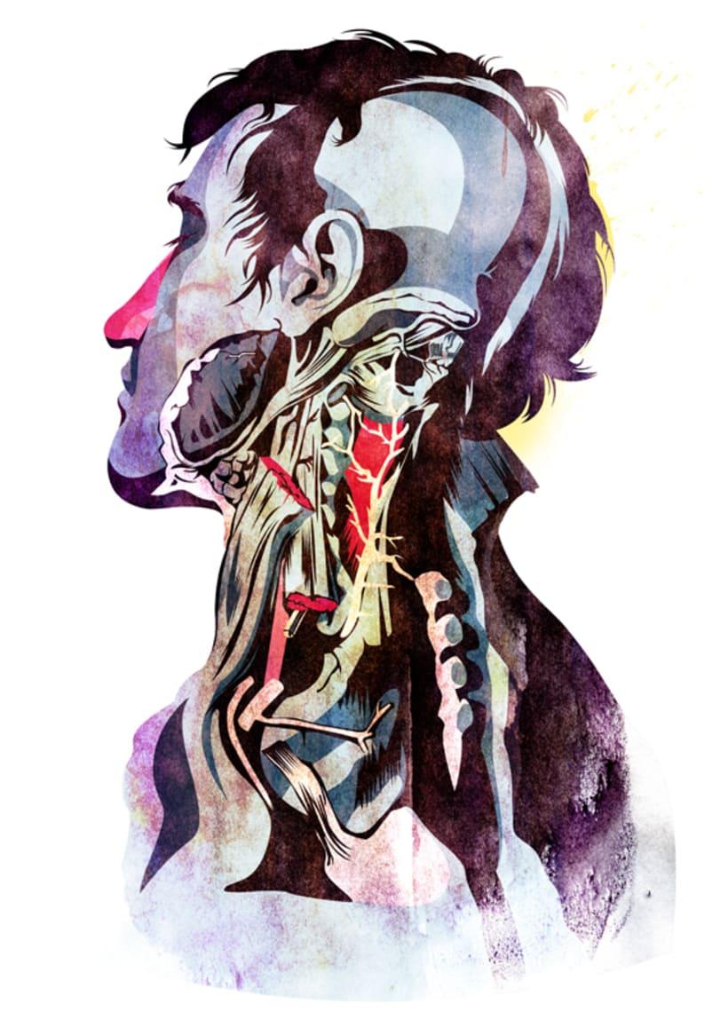 Anatomía -1
